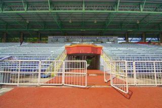 Stadium Majlis Perbandaran Termeloh